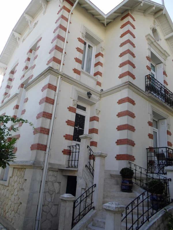 Deluxe sale house / villa St palais sur mer 780000€ - Picture 2