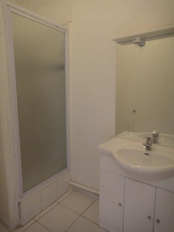 Location appartement Villeurbanne 570€ CC - Photo 9