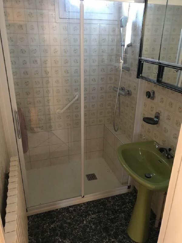 Sale house / villa Chaumont en vexin 153800€ - Picture 4