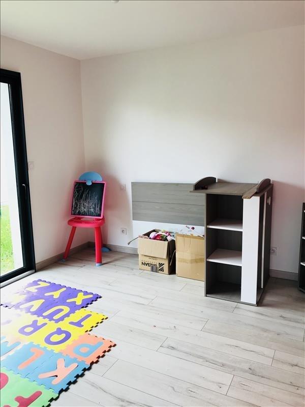 Sale house / villa Pontenx les forges 294000€ - Picture 7