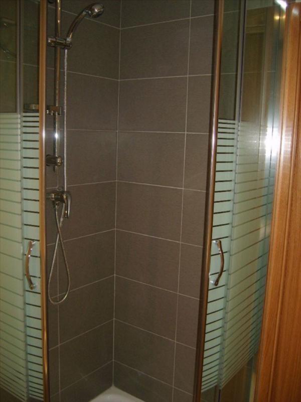 Vente appartement Hendaye 82000€ - Photo 5