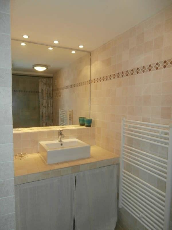 Rental apartment Manosque 620€ CC - Picture 7