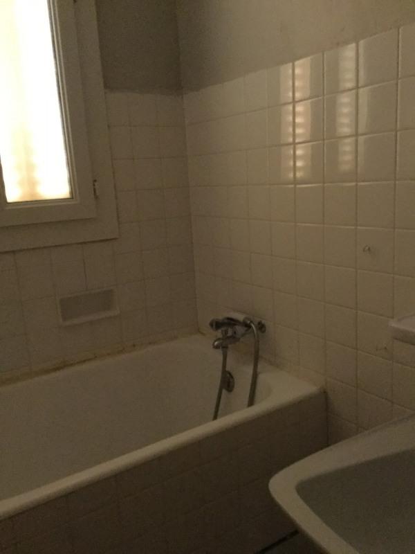 Location appartement Aix-en-provence 695€ CC - Photo 2