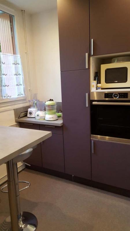 Sale house / villa St maximin 207000€ - Picture 7