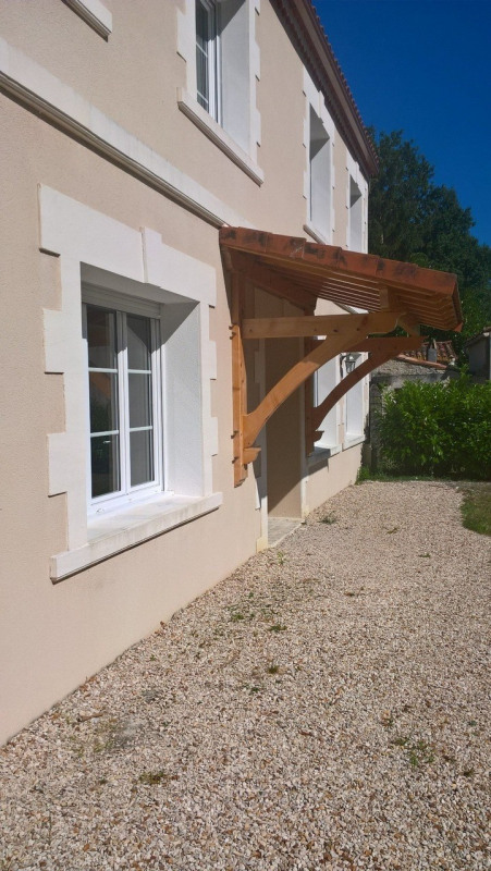 Location maison / villa Ars 1 200€ CC - Photo 30