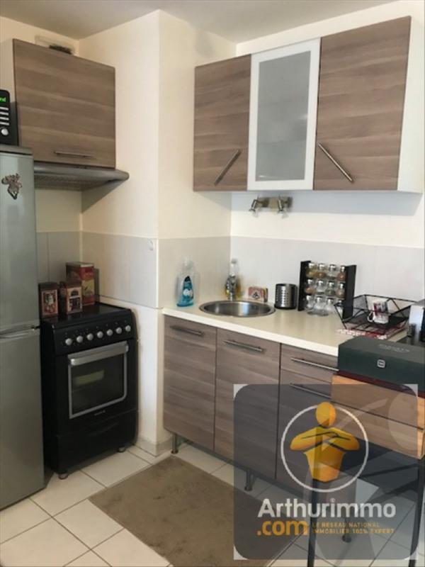 Location appartement Chelles 795€ CC - Photo 3