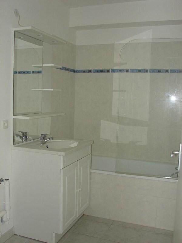 Location appartement St lo 468€ CC - Photo 3