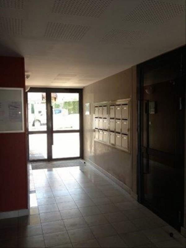 Sale apartment Sarcelles 125 000€ - Picture 3