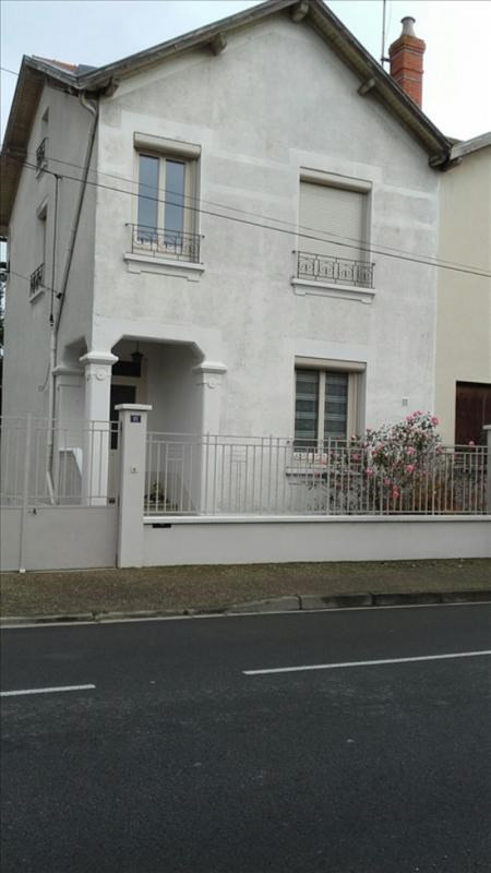 Rental house / villa Riorges 670€ CC - Picture 4