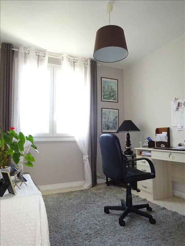 Vente appartement Brest 88800€ - Photo 4