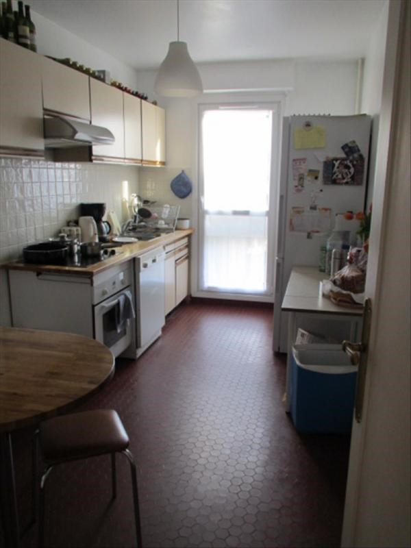 Rental apartment Mareil marly 1 200€ CC - Picture 5