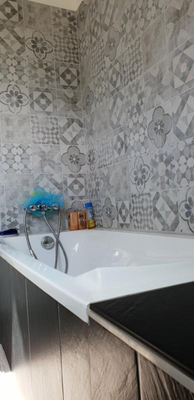 Vente maison / villa Pleuven 227900€ - Photo 4