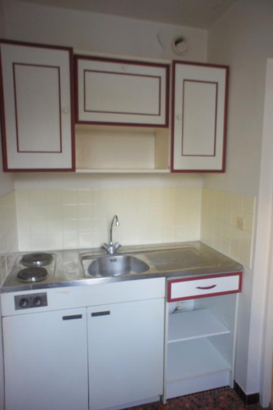 Location appartement Montrouge 562€ CC - Photo 7