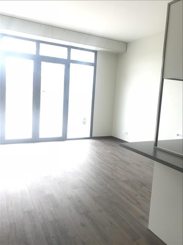 Affitto appartamento Thiais 900€ CC - Fotografia 1