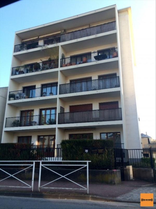 Продажa квартирa Bry sur marne 262000€ - Фото 1