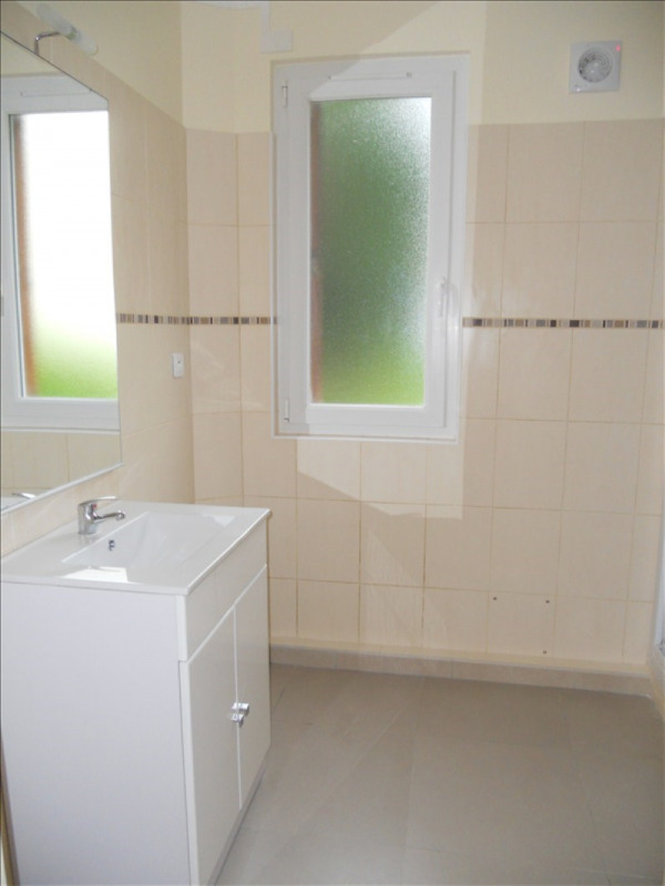 Rental apartment Villers cotterets 527€ CC - Picture 4