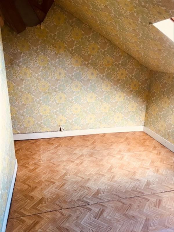 Vente maison / villa Gisors 97500€ - Photo 4