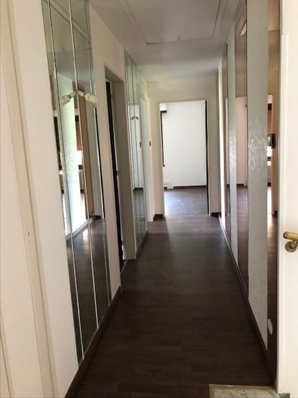 Rental empty room/storage Strasbourg 1450€ HT/HC - Picture 13