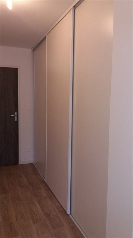Location appartement Carquefou 795€cc - Photo 7