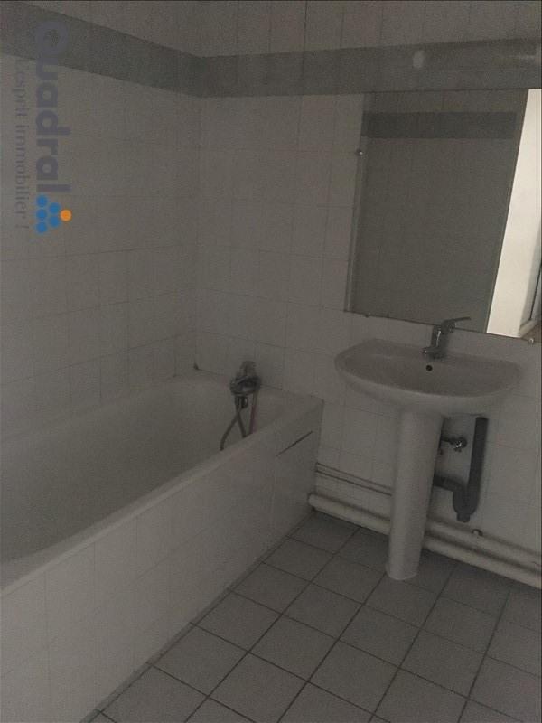 Location appartement Caluire 983€ CC - Photo 9