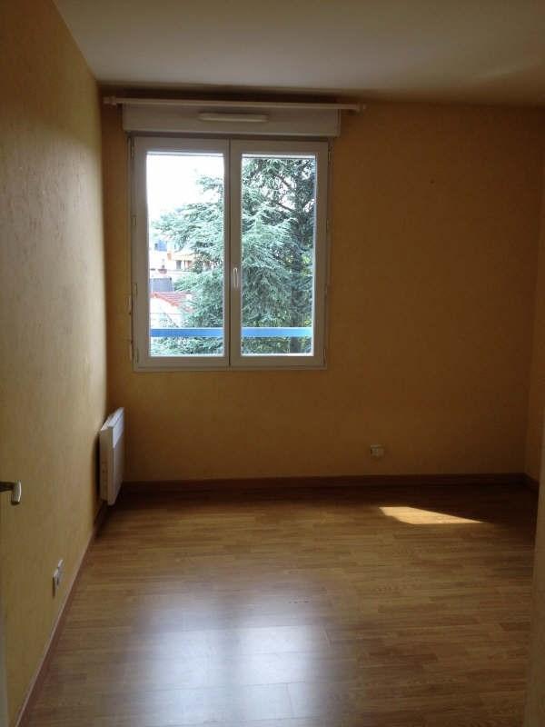 Rental apartment Juvisy sur orge 770€ CC - Picture 4