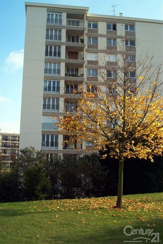出租 公寓 Caen 668€ CC - 照片 2