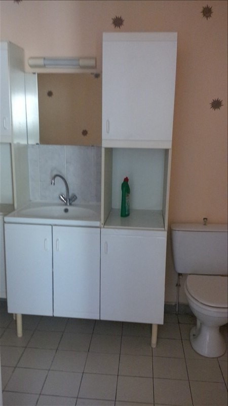 Location appartement Salon de provence 397€ CC - Photo 5