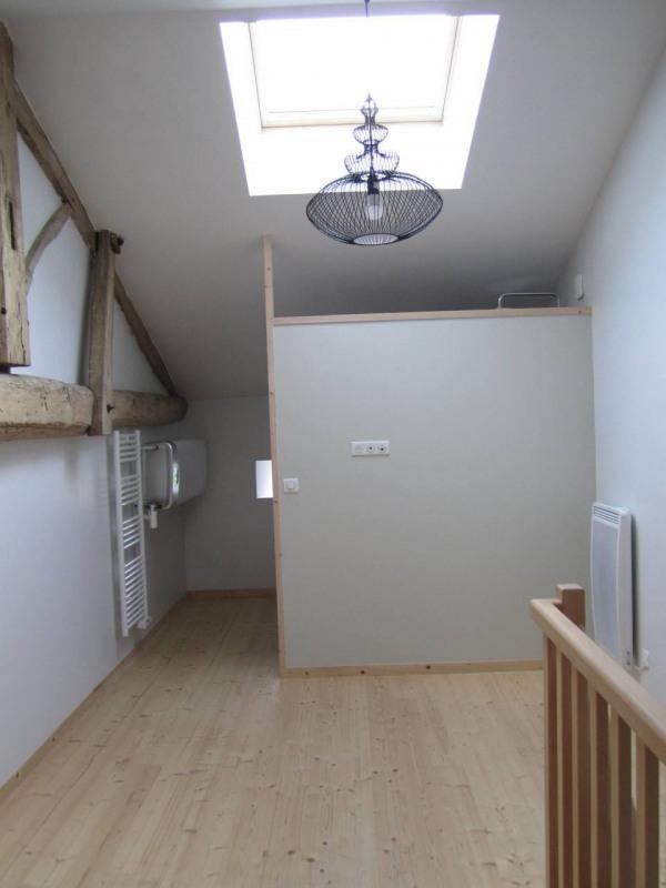 Location appartement Barbezieux-saint-hilaire 380€ CC - Photo 4