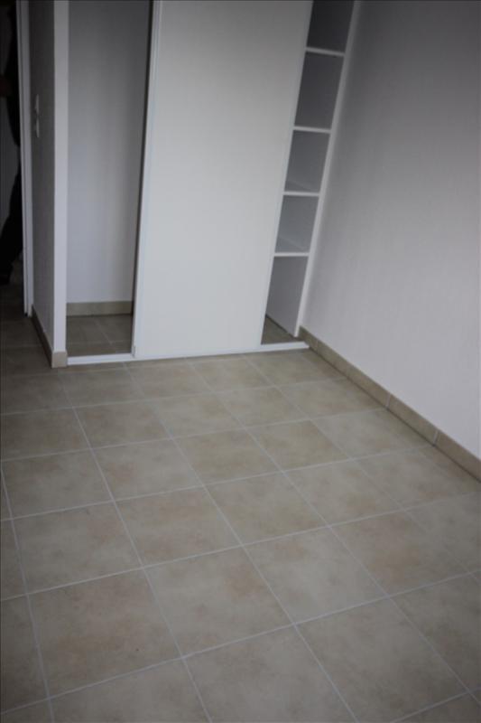 Verhuren  appartement Grasse 887€ CC - Foto 7