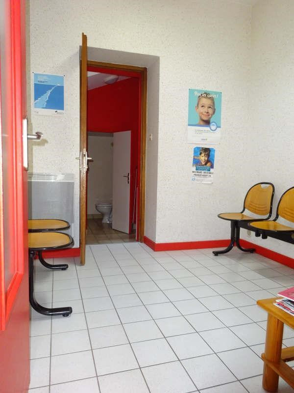 Sale empty room/storage Lannilis 96000€ - Picture 3