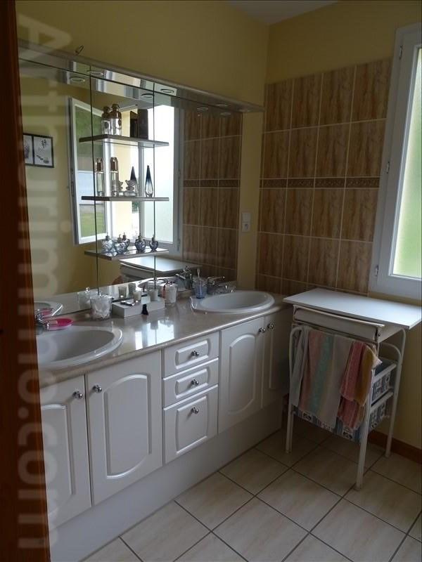 Sale house / villa Ste alvere 198000€ - Picture 10