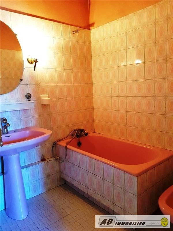 Vente appartement Poissy 192000€ - Photo 8