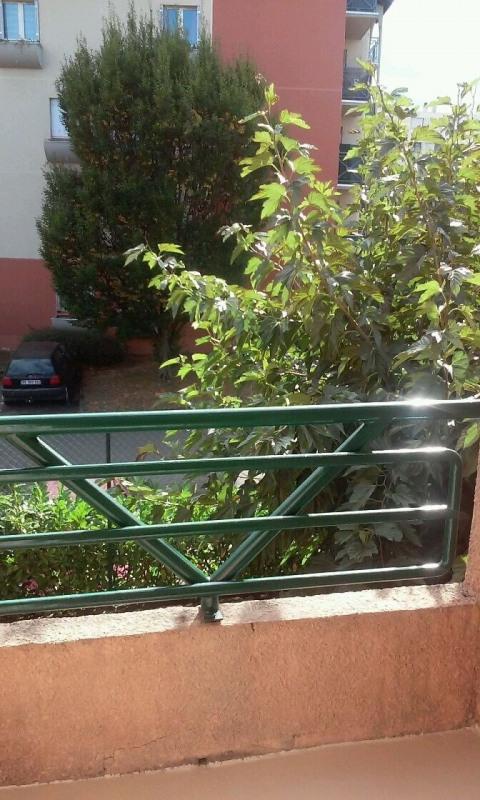 Location appartement Toulouse 525€ CC - Photo 4