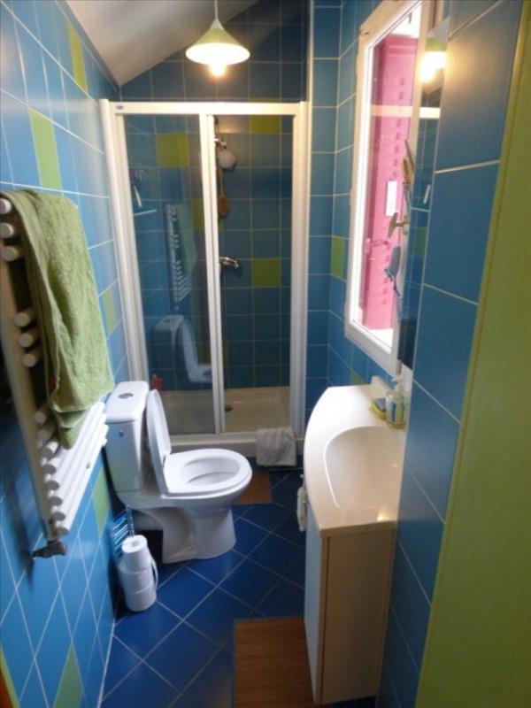 Vente maison / villa Villejuif 659000€ - Photo 8