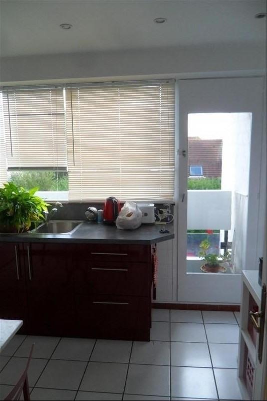 Sale apartment Fourqueux 289000€ - Picture 5