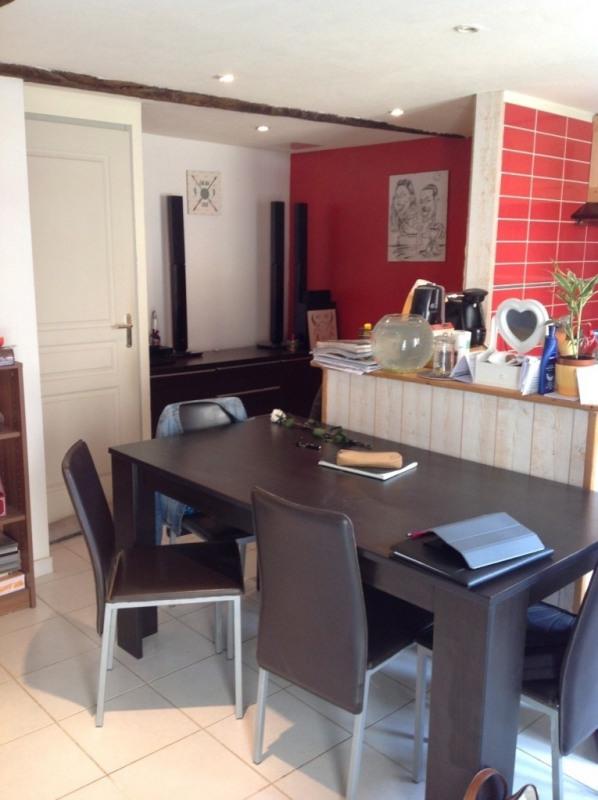 Vente maison / villa Lalinde 76000€ - Photo 1