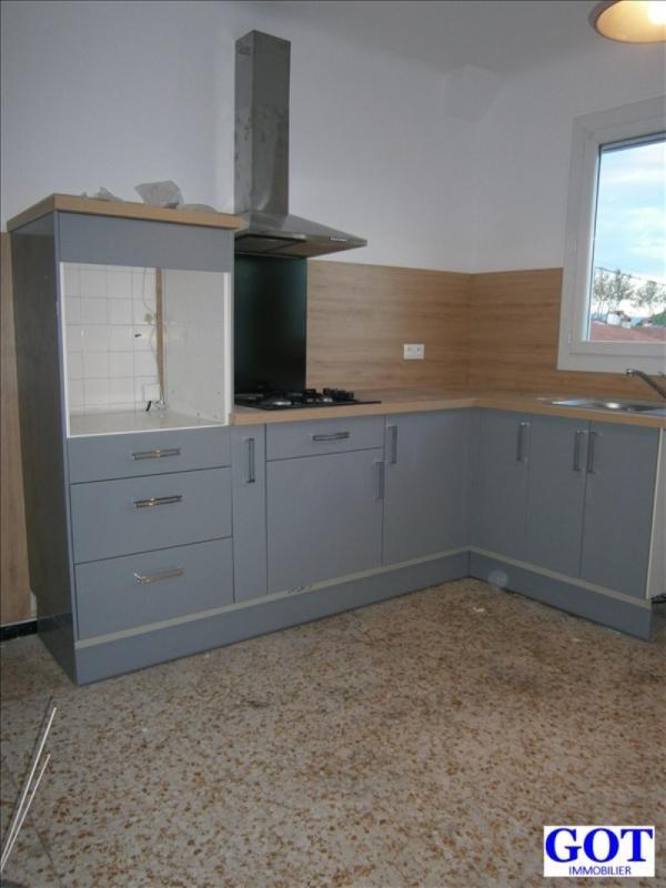 Verhuren  appartement Pia 740€ CC - Foto 3