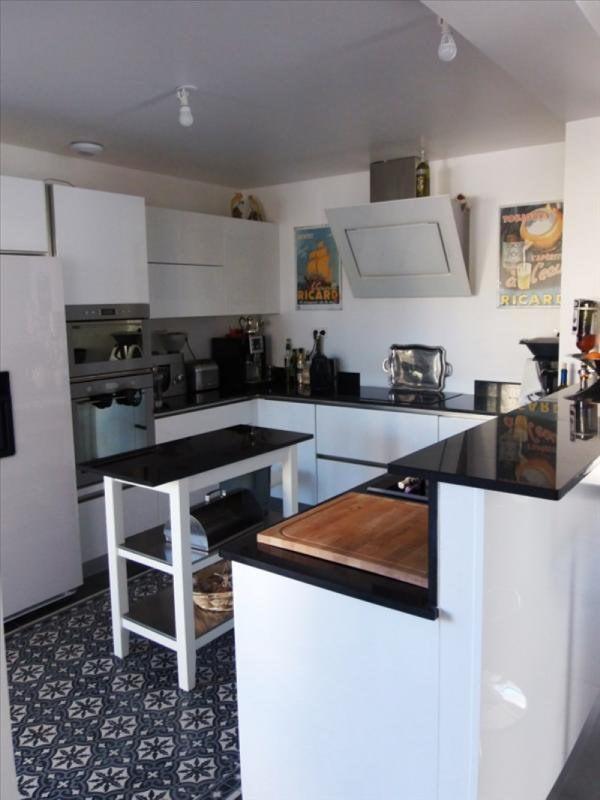 Location maison / villa Giens 3750€ CC - Photo 6