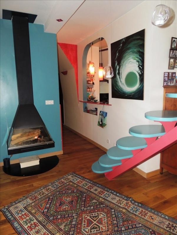 Vendita appartamento Mareil marly 398000€ - Fotografia 6