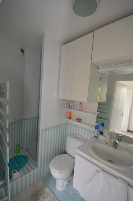 Location appartement Croissy sur seine 816€ CC - Photo 4