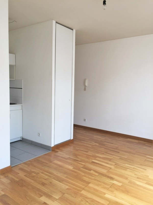 Location appartement Toulouse 436€ CC - Photo 4