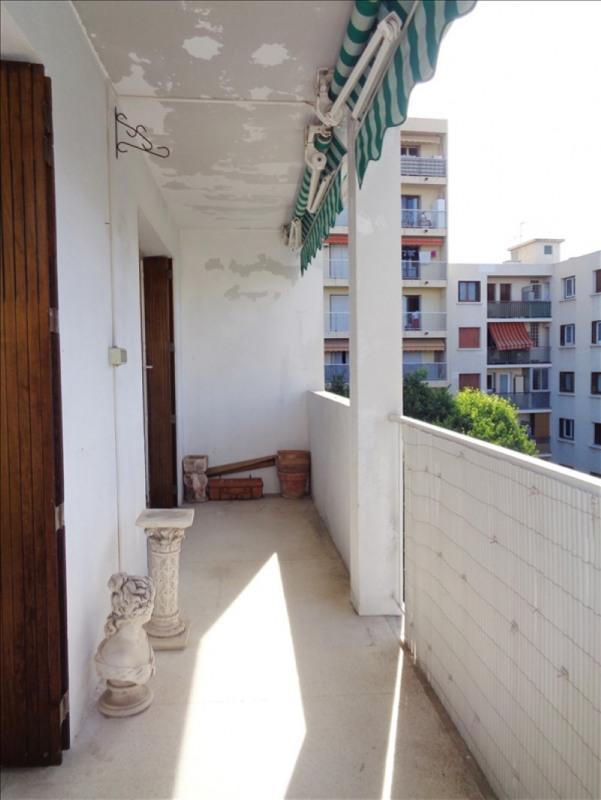 Location appartement Toulon 656€ CC - Photo 2