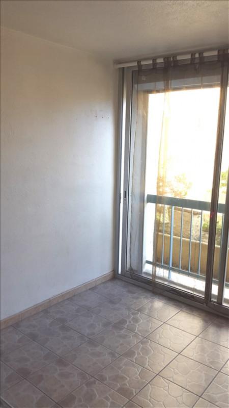 Sale apartment Aubagne 175000€ - Picture 4