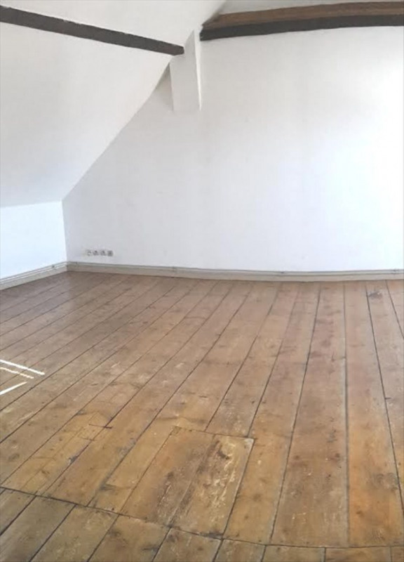Location appartement Schiltigheim 598€ CC - Photo 3