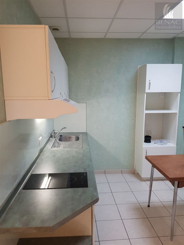 Location appartement Realmont 440€ CC - Photo 6