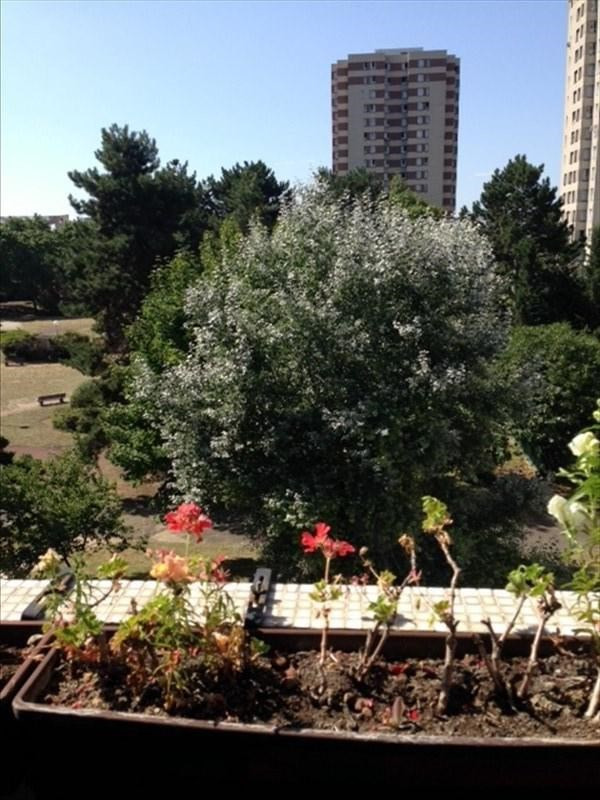 Sale apartment Nanterre 365 000€ - Picture 3