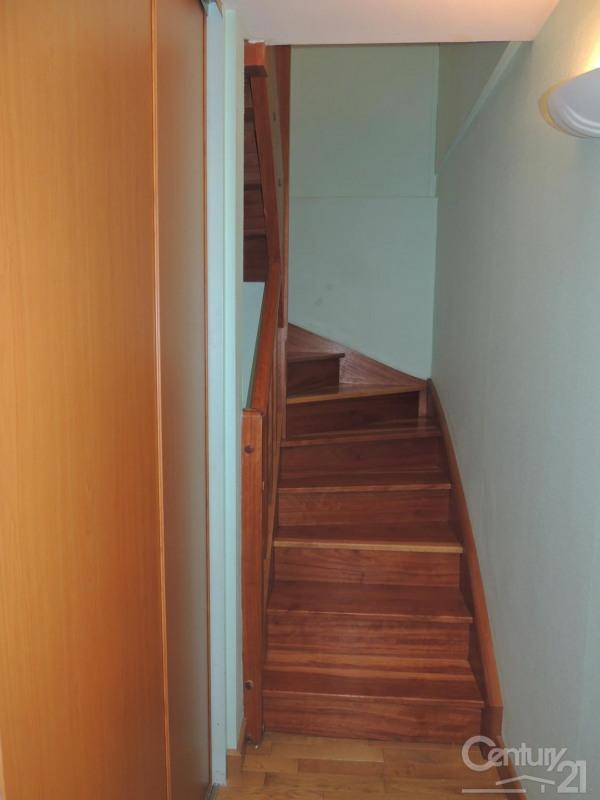 Revenda apartamento Pont a mousson 120000€ - Fotografia 12