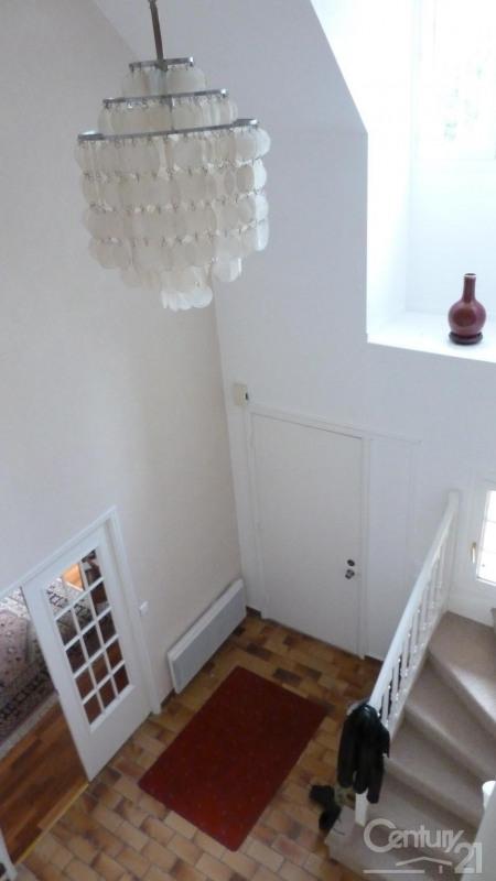 Verkauf von luxusobjekt haus St gatien des bois 595000€ - Fotografie 6
