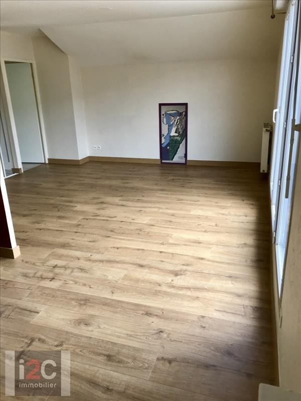 Vente appartement Cessy 305 000€ - Photo 4