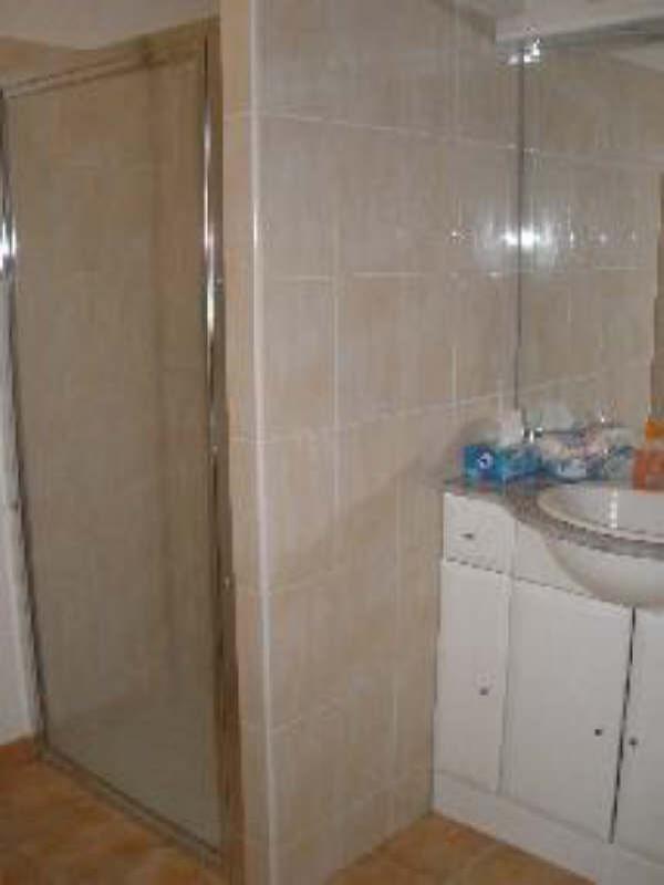 Location appartement Salon de provence 615€ CC - Photo 7